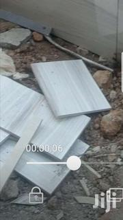 Italian And Spanish Broken Tiles, Wooden Window Frames, Roofing Sheets | Building Materials for sale in Greater Accra, Adenta Municipal