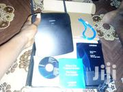Linksys Wi-fi Router | Computer Accessories  for sale in Brong Ahafo, Sunyani Municipal