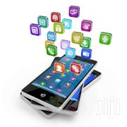 MOBILE APP DEVELOPMENT | Automotive Services for sale in Greater Accra, Ga East Municipal