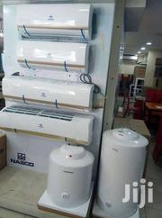 NASCO 1.5HP AIR CONDITION NEW IN BOX | Home Appliances for sale in Greater Accra, Accra Metropolitan