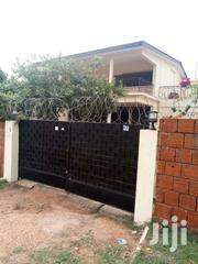 House For Rent At TESANO ACCRA | Houses & Apartments For Rent for sale in Greater Accra, Tesano