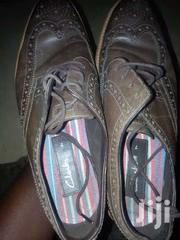 Clark's Brown Authentic  Shies | Clothing for sale in Greater Accra, Achimota