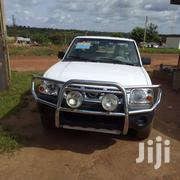Nissan Hardbody | Heavy Equipments for sale in Northern Region, Zabzugu/Tatale