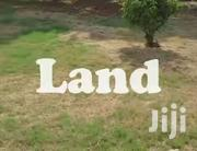Land For Sale At North Kaneshie | Land & Plots For Sale for sale in Greater Accra, North Kaneshie