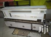 Tv Cabinet | Commercial Property For Sale for sale in Greater Accra, Accra Metropolitan