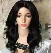 Brazilian Body Wave Wig Cap | Hair Beauty for sale in Eastern Region, Asuogyaman