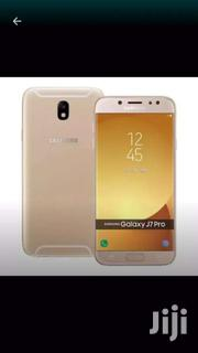 Original Samsung Galaxy J7 Pro | Mobile Phones for sale in Greater Accra, Ashaiman Municipal