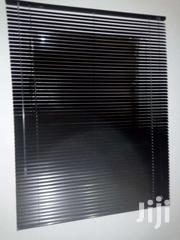 Window Blinds(Venetian) | Home Accessories for sale in Greater Accra, Alajo