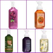 Sweet Scented Hand Soap By Bath And Body Works USA For Sale | Bath & Body for sale in Greater Accra, Dansoman