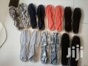 Espadrilles Shoes | Shoes for sale in Greater Accra, Achimota