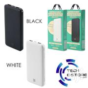Remax 10000mah Power Bank Mobile RPP-119 | Accessories for Mobile Phones & Tablets for sale in Greater Accra, Kokomlemle