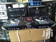 I Am A Dj Looking For A Job As A | Arts & Entertainment Jobs for sale in Eastern Region, Asuogyaman