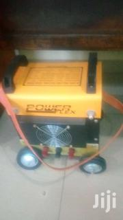 BX6 300A Powerflex Welding Machine   Electrical Equipments for sale in Greater Accra, Tema Metropolitan