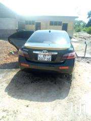 Camry For Sale | Cars for sale in Northern Region, Central Gonja