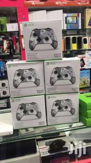 Xbox One Controllers | Video Game Consoles for sale in Eastern Region, Asuogyaman