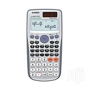 Casio Calculator 991es Plus | Stationery for sale in Greater Accra, Accra Metropolitan