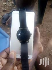 Skagen Smart Watch   Accessories for Mobile Phones & Tablets for sale in Greater Accra, Apenkwa