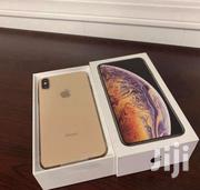 iPhone Xs Max 512GB | Mobile Phones for sale in Western Region, Ahanta West