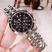 Bulova Watch | Watches for sale in Greater Accra, Airport Residential Area