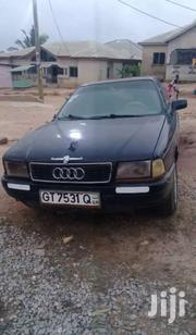 All Black | Cars for sale in Ashanti, Kwabre