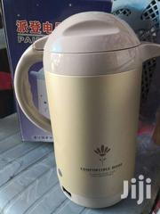 Thermoses Electric Kettle Coffeemaker | Kitchen Appliances for sale in Greater Accra, Airport Residential Area