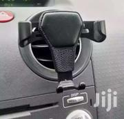 Car Phone Holder | Clothing Accessories for sale in Greater Accra, East Legon (Okponglo)