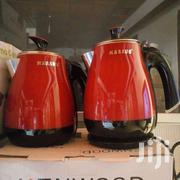 1500W 2L Kettle   Kitchen Appliances for sale in Greater Accra, Airport Residential Area