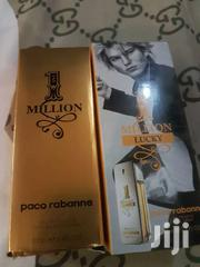 Original 1 Million Paco Rabanne   Makeup for sale in Greater Accra, Achimota