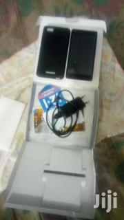 Tecno W3 | Mobile Phones for sale in Greater Accra, Achimota