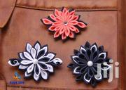 BLUE CITY Ladies Broach | Clothing for sale in Greater Accra, Odorkor
