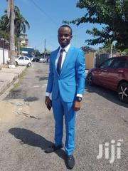Blue Suit For Men | Clothing for sale in Northern Region, Tamale Municipal