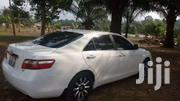 Toyota Camry In Very Good Condition. | Cars for sale in Eastern Region, Akuapim North