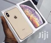 iPhone Xs Mas 512GB | Mobile Phones for sale in Greater Accra, Ashaiman Municipal