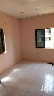 1yr Single Room Rent Tema C8 | Houses & Apartments For Rent for sale in Greater Accra, Teshie-Nungua Estates
