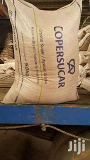 Brazilian Sugar | Feeds, Supplements & Seeds for sale in Greater Accra, Ashaiman Municipal