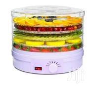 Delonghi Food Dehydrator | Kitchen Appliances for sale in Greater Accra, East Legon