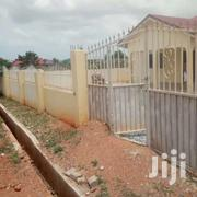 Rent 3 Bedrooms Self Compound House At Estates In Kasoa | Houses & Apartments For Rent for sale in Central Region, Awutu-Senya