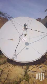 Satellite Installer | Feeds, Supplements & Seeds for sale in Greater Accra, Roman Ridge