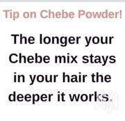 Stop Buying G Fake Hair Products And Buy The Original, Chebe Kits | Hair Beauty for sale in Greater Accra, Kwashieman