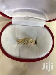 10k Wedding Ring_set   Watches for sale in Greater Accra, Achimota