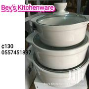 Food Warmer | Meals & Drinks for sale in Greater Accra, Ashaiman Municipal