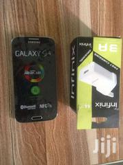 Samsung S4 Fresh From UK For Sell   Mobile Phones for sale in Greater Accra, Accra Metropolitan