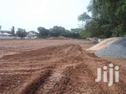 Land @ CANTOMENT   Land & Plots For Sale for sale in Greater Accra, North Dzorwulu