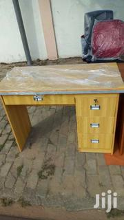Office Executive Desk   Furniture for sale in Greater Accra, North Kaneshie