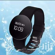 Smart Watch | Accessories for Mobile Phones & Tablets for sale in Ashanti, Kumasi Metropolitan