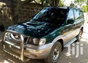 4X4 Car | Vehicle Parts & Accessories for sale in Eastern Region, Asuogyaman