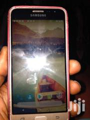 Samsung J3 | Mobile Phones for sale in Eastern Region, East Akim Municipal
