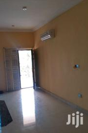 Executive 2bedrooms Self Contain Rental | Houses & Apartments For Rent for sale in Eastern Region, Asuogyaman