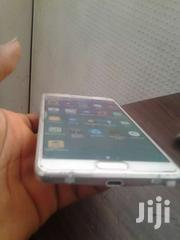 Samsung Galaxy  Note 4 | Mobile Phones for sale in Greater Accra, Tema Metropolitan
