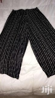 Palazzo Trousers   Clothing for sale in Greater Accra, Achimota